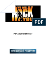 Wwry pop audition 20273