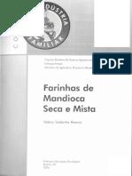 AP 2006 Farinha Mandioca Seca Mista