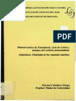 Fotosíntesis Avanzada.pdf