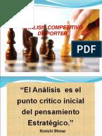 Analisis competitivo de Porter.ppt
