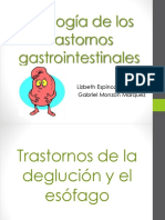 210715067-Fisiologia-de-los-trastornos-gastrointestinales-pptx.pptx