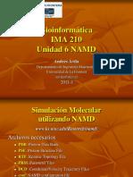Unidad5_filogenia_bioinfo2011