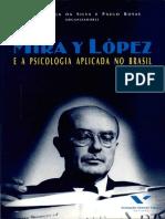 Mira_Lopez _psicologia_aplicada_Brasil.pdf