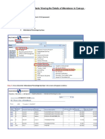 n12087_manual_for_students_viewing_the_attendance_in_details.docx