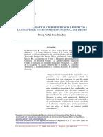 Dialnet-AnalisisDogmaticoYJurisprudencialRespectoALaCoauto-5496574.pdf