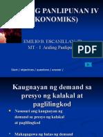araling_panlipunan_iv_ekonomiks_kaugnyan_ng_demand_at_presyo (1)