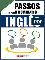 12 passos para Dominar Inglês.pdf