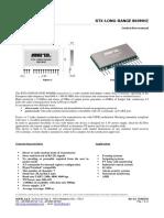 A20 Datasheet V1.1 20130321