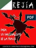 REVISTA HEREJÍA 1a.pdf
