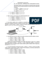 02 Falha Estática Exs.pdf