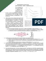 05_Fadiga Critérios Exs.pdf