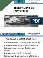 02 Tipos Falhas Materiais.pdf