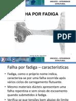 04 Fadiga.pdf