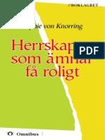 Marie Sopta Utgåva 1957, 291 s. ]