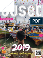 BUSET Vol.14-163. JANUARY 2019