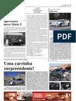 Pagina 15 - 1 Abril