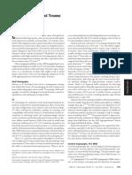 1619.full.pdf