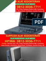 HP/WA