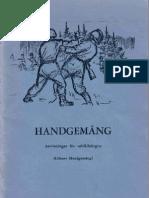 Handgemang_1956