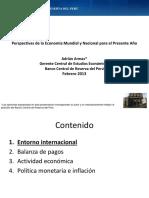 pemn2013.pdf