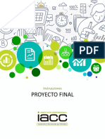 Proyecto final Gesión de remuneraciones y compensaciones.pdf