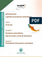 Texto de apoyo  sesión 5.pdf