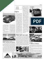 Pagina 15 - 8 Agosto