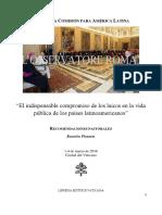 Recomendaciones_Pastorales_2016