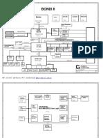 Dell-D600-www.lqv77.com.pdf