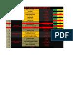PhD Prep Schedule.pdf