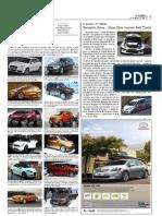Pagina 15 - 11 Marco