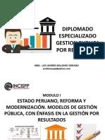 INCISPP_M1_Estructura_del_Estado.pdf