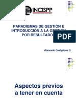INCISPP M1 Estructura Del Estado