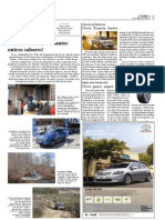 Pagina 15 - 18 Marco