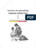 3 Manual de Tutoria y Orientacion Educativa 2007 2