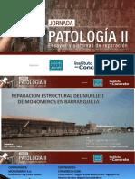 MuelleMonomeros1-presentacion-Miguel-García-Mulford