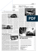 Pagina 15 - 24 Junho