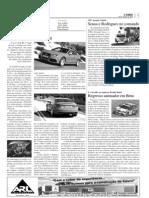 Pagina 15 - 25 Agosto