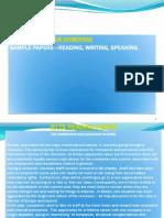 IELTS SAMPLE PAPERS.pdf