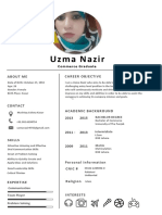 Resume Uzma.docx