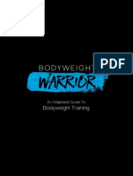 The+Bodyweight+Warrior+eBook+V2