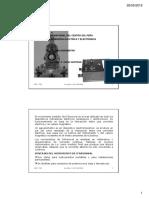 galvanometro_clase.pdf