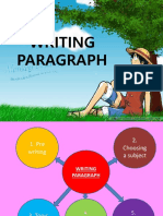 159725640-Writing-Paragraph-Writing.pptx