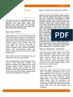 modul-2-hal-1-38.pdf