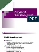 overview10.web.pdf