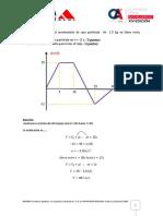SOLUCIONARIO-EXAMEN-DE-FISICA-2017 (1).docx