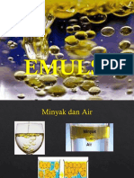 EMULSI - 2018.pptx