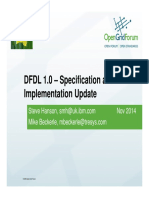 ogf-DFDL-overview-2014-11