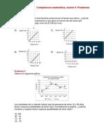 Problemas sesion 9.pdf