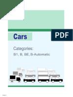 cars e.pdf